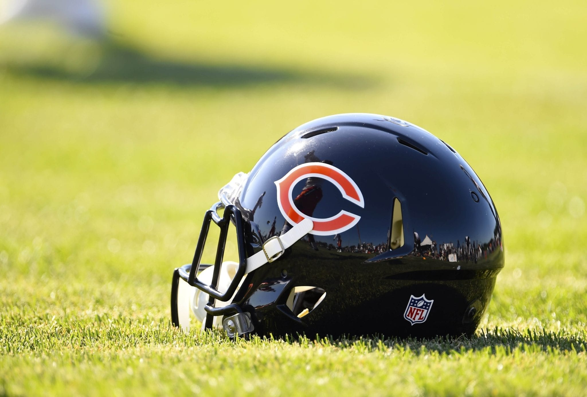 bears release dt jimmy staten from practice squad nfltraderumors co