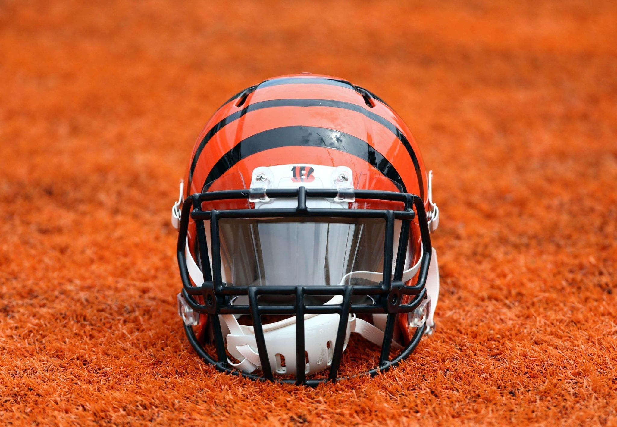 AFC North Notes: Bengals, Browns, Ravens, Steelers