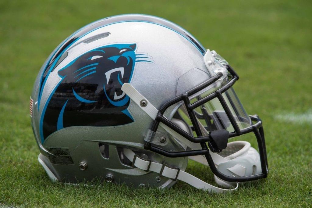 Panthers-helmet-2-1024x682