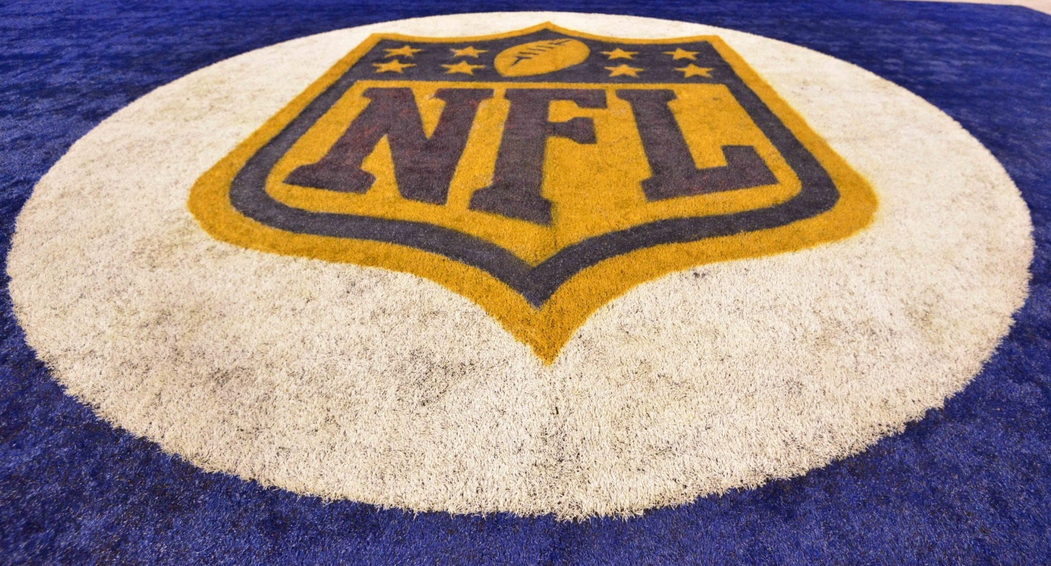Available 2017 NFL Free Agents List   NFLTradeRumors.co