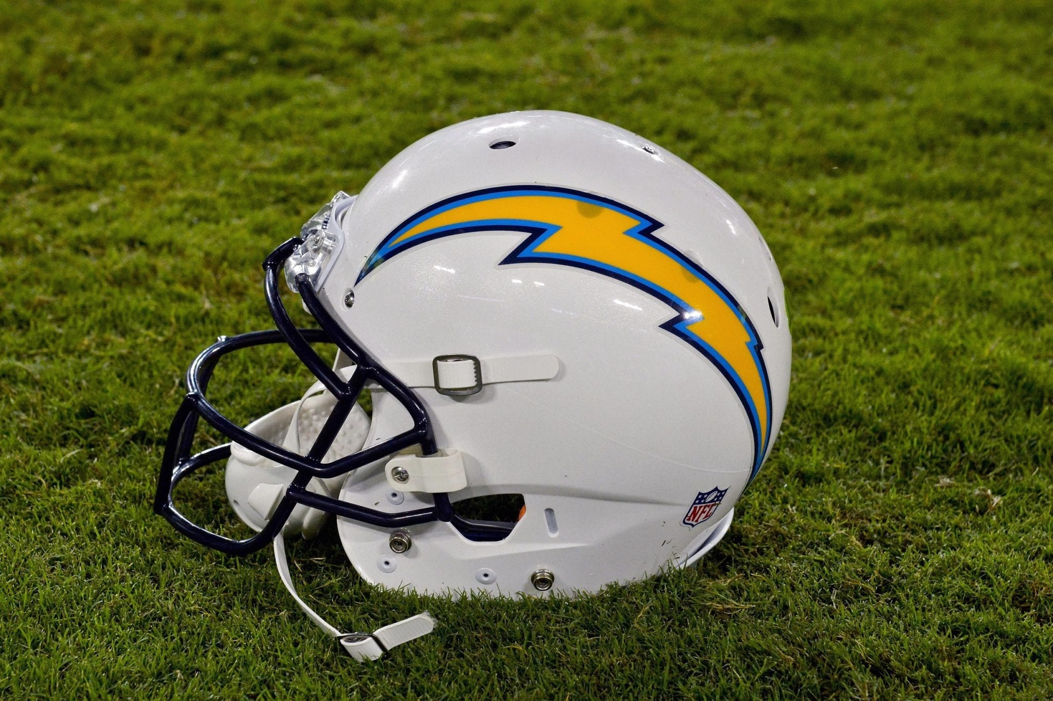 Chargers Head Coach Rumors Nfltraderumors Co