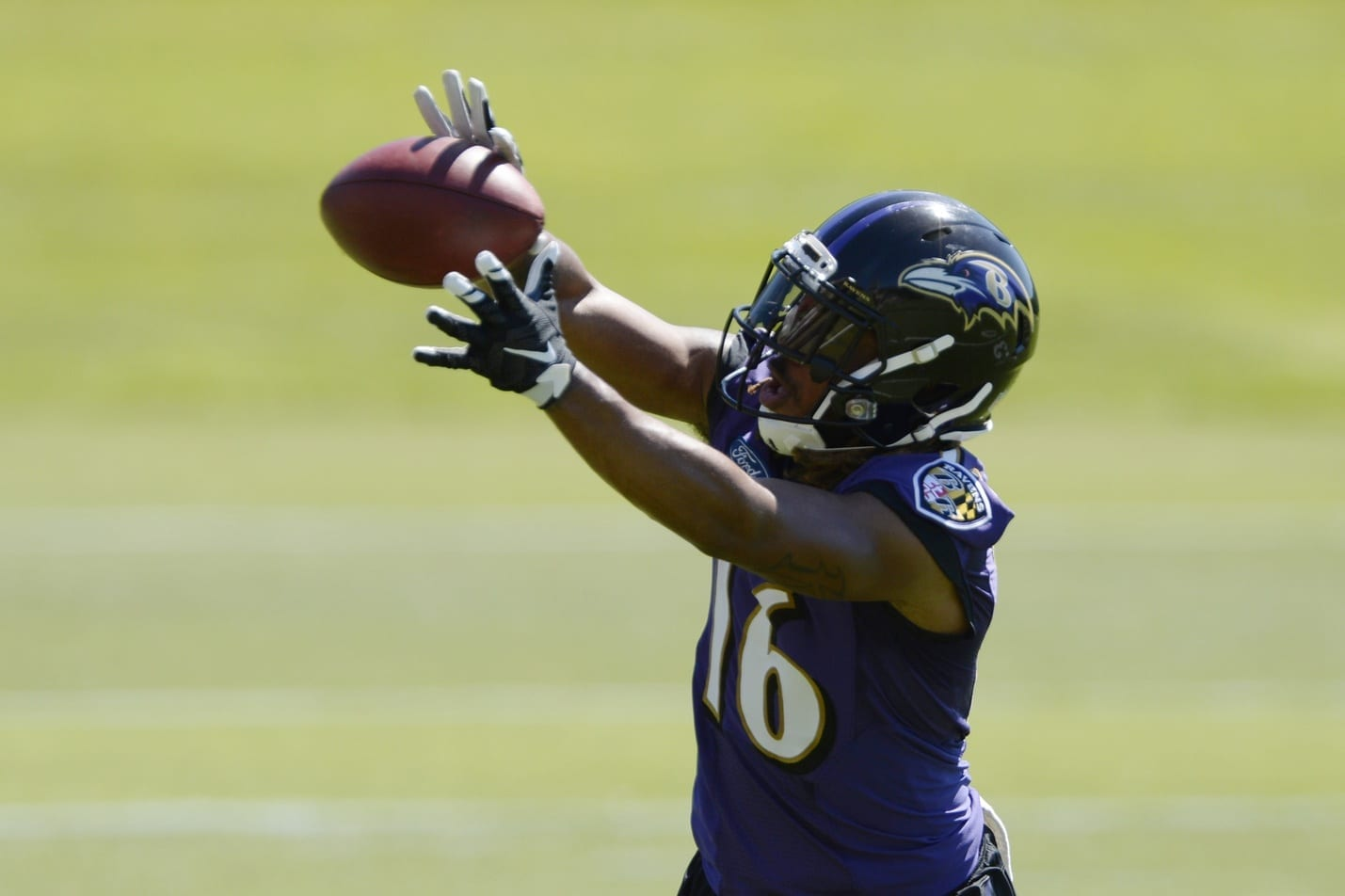 best undrafted nfl players nfl vegas betting odds