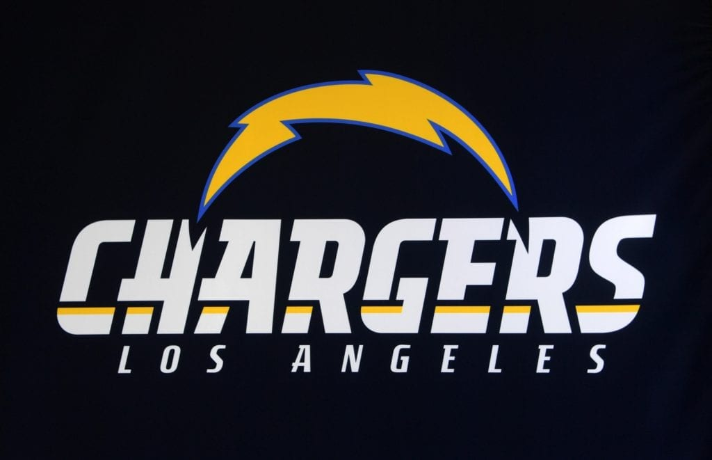 Chargers-1024x661