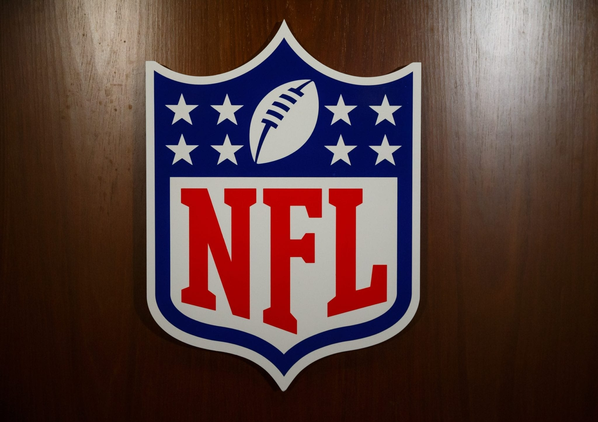 Nfl Free Agency 2020 List.Top 50 2020 Nfl Free Agents List Nfltraderumors Co