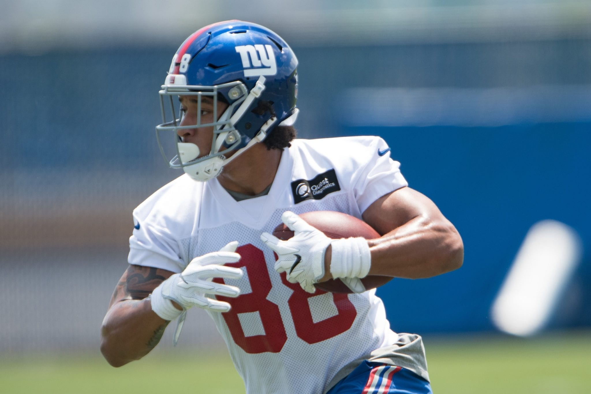 Nf Nfl Free Agents 2016 Rankings - 2 weeks ago giants nfl transactions 0 comments
