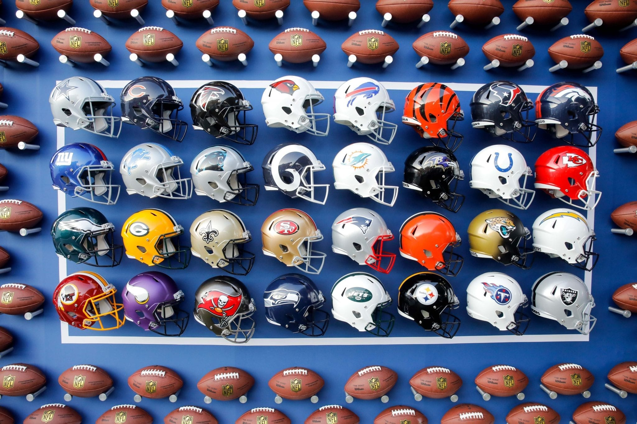 It is a graphic of Decisive Printable Bears Schedule