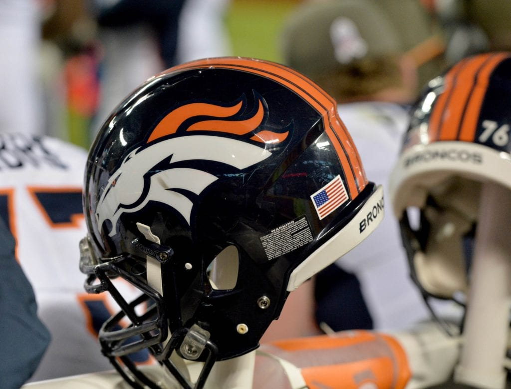 Broncos-helmet-5-1024x779