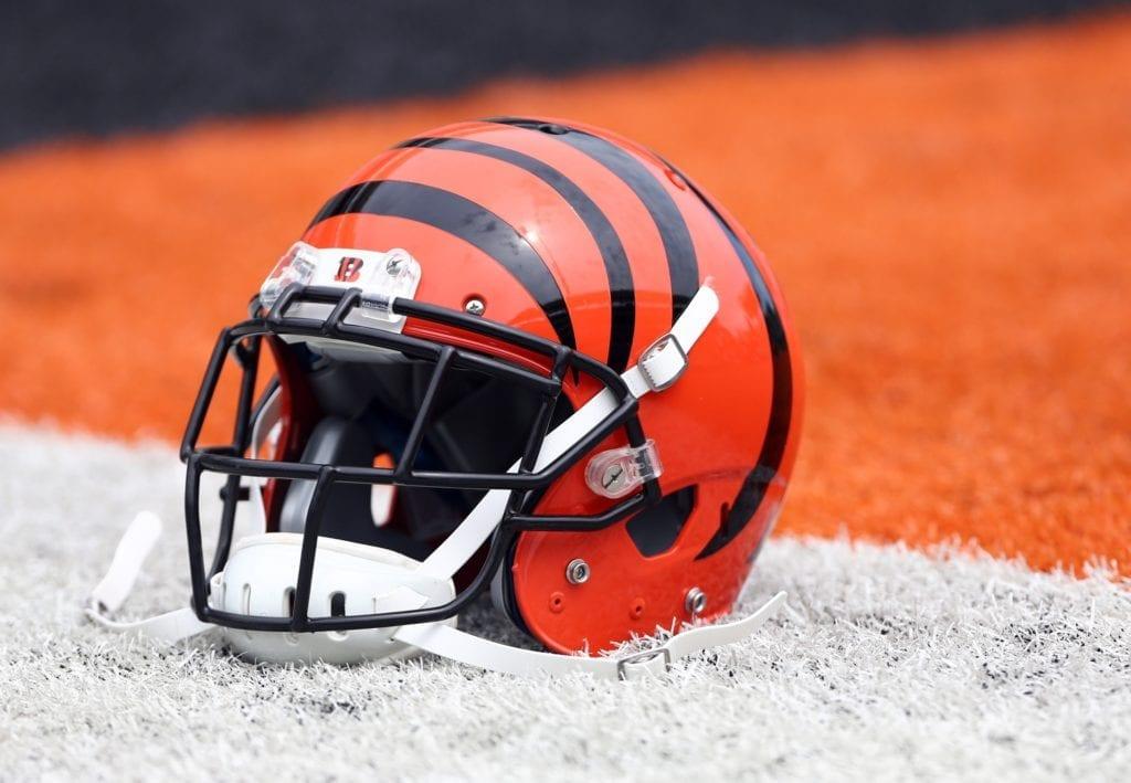 Bengals-helmet-7-1024x709