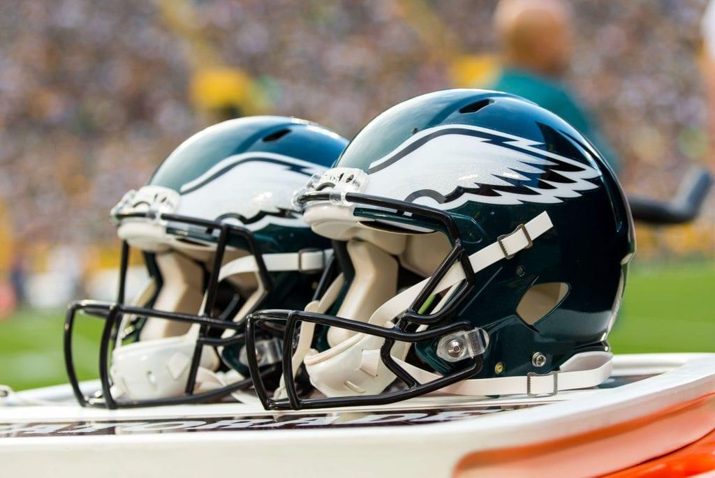 Eagles-helmet-5-1024x685