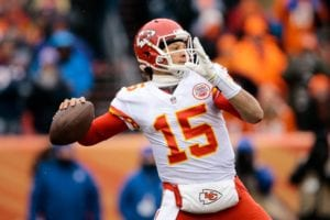 USATSI_10702709_168383805_lowres-300x200 Chiefs Planning To Open Extension Talks With Patrick Mahomes This Summer