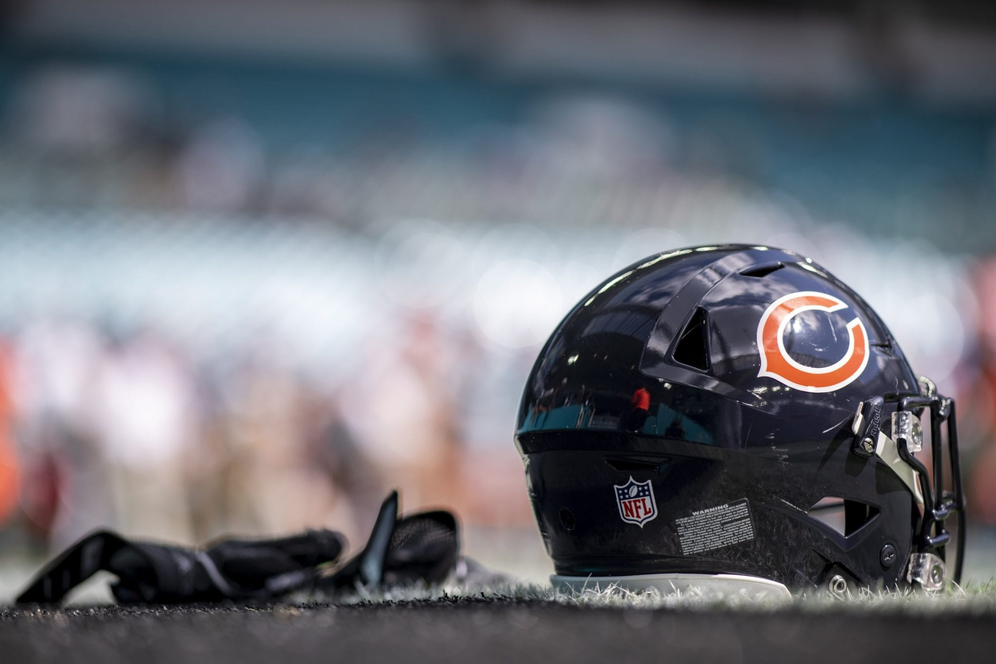 NFC Notes: Bears, Lions, Packers