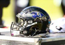 Ravens Helmet (5)