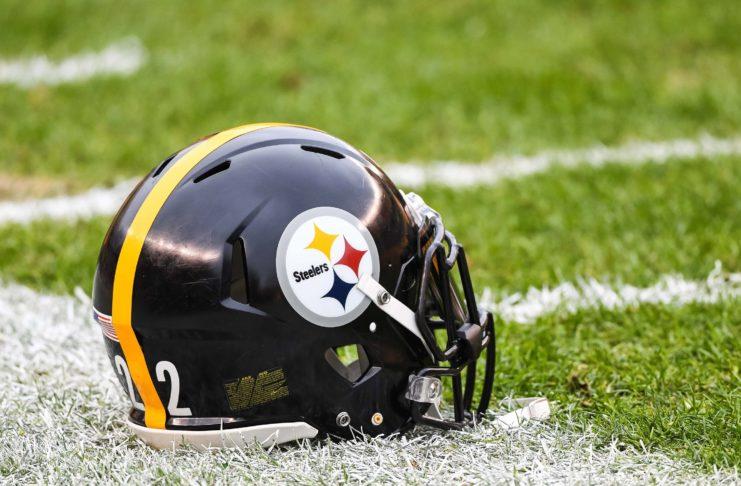online store 0ced4 224be Pittsburgh Steelers Rumors & News   NFL Trade Rumors