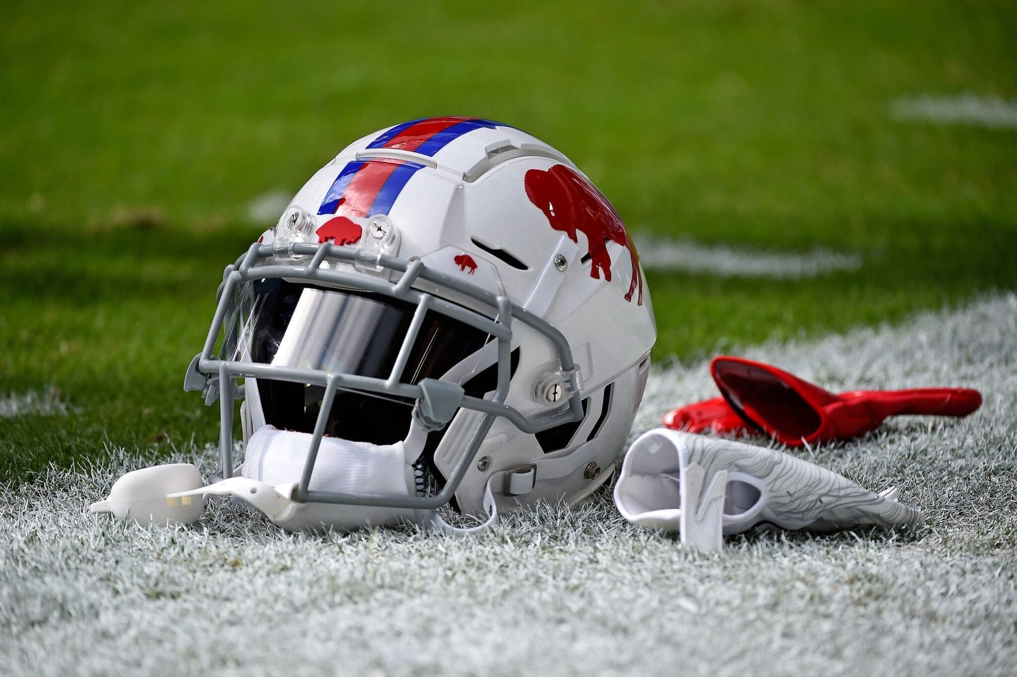 Bills-helmet-7
