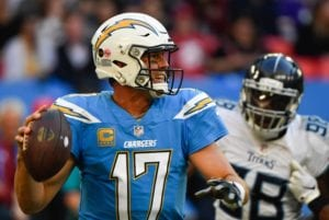 "USATSI_11490508_168383805_lowres-300x201 Colts Believe Philip Rivers Can Play ""Multiple"" Years"