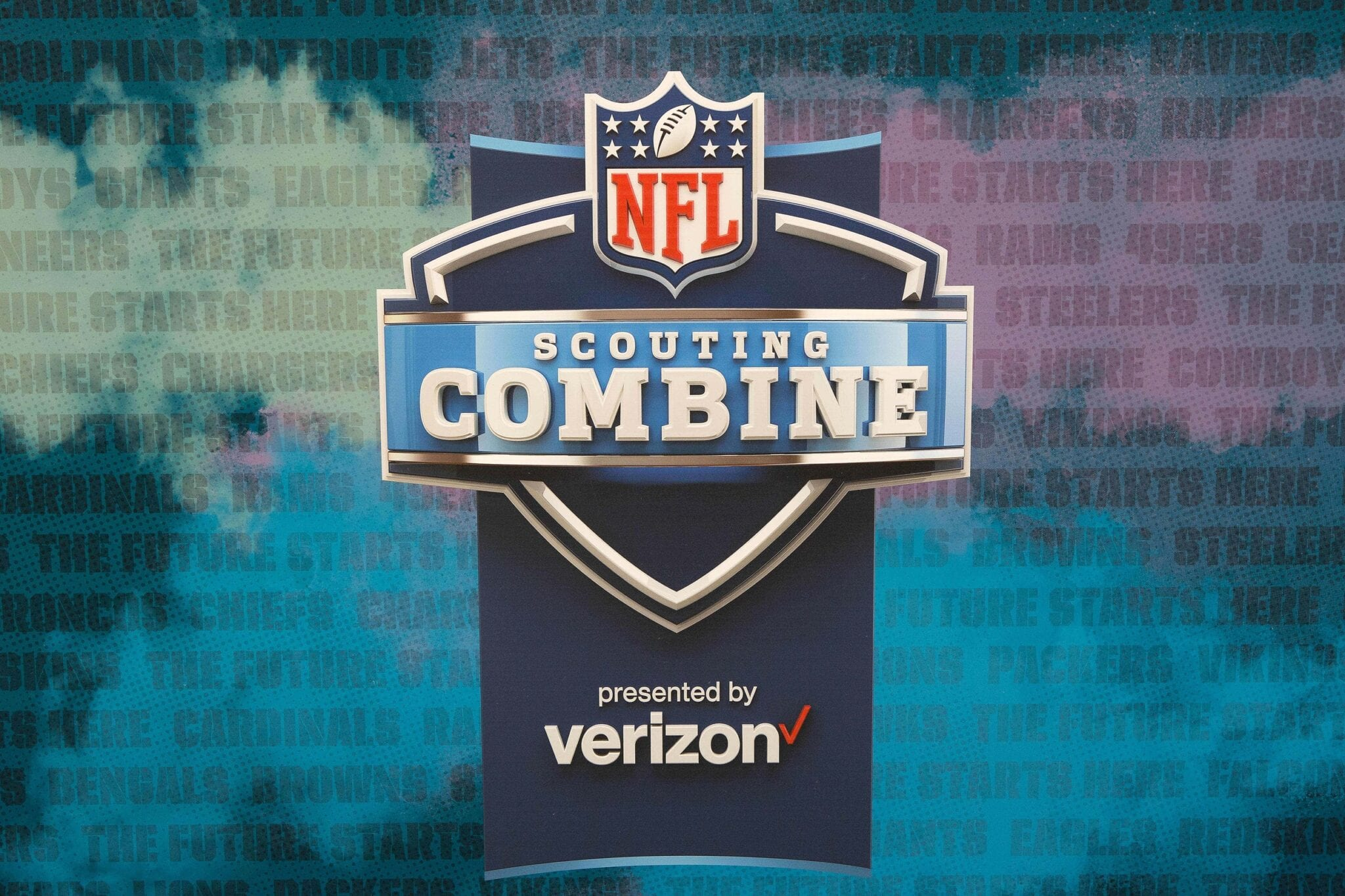 Latest On Changes To 2021 Scouting Combine