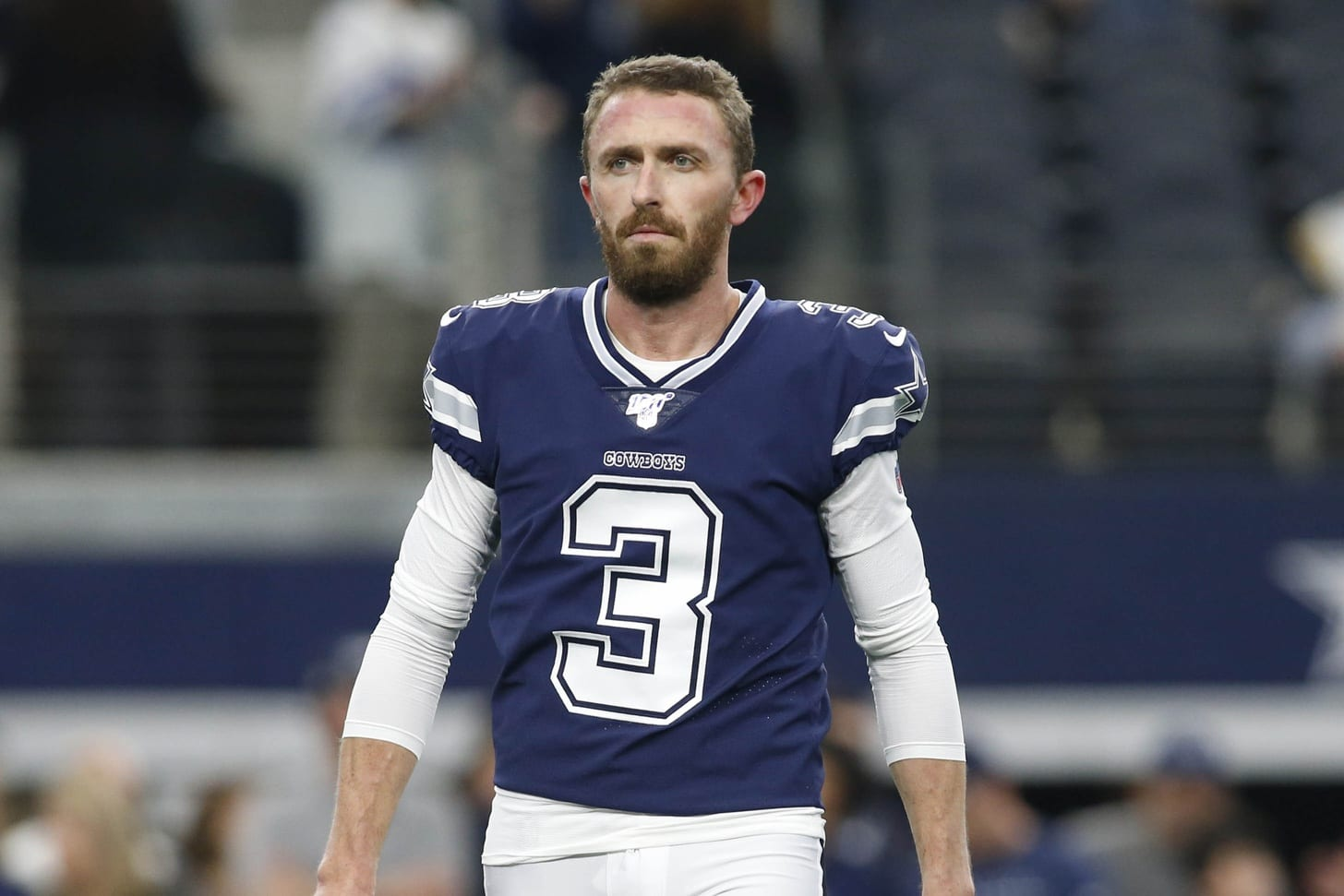 Rams Waive K Kai Forbath From Injured Reserve | NFLTradeRumors.co