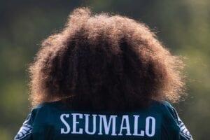 Isaac Seumalo