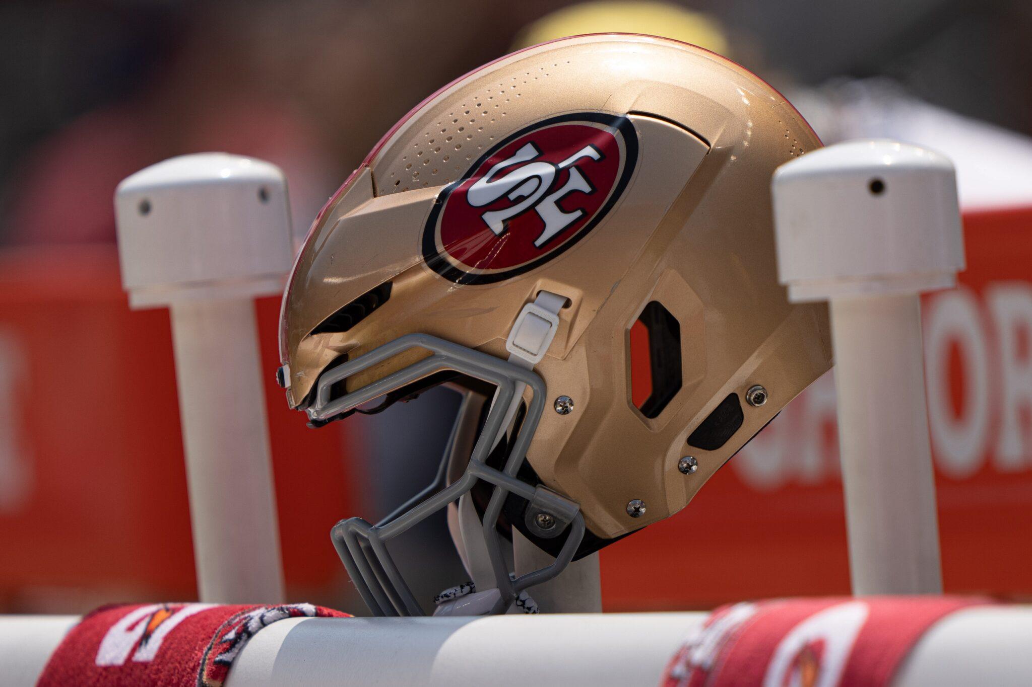 49ers-helmet-14-scaled